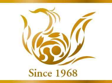創刊50周年記念企画