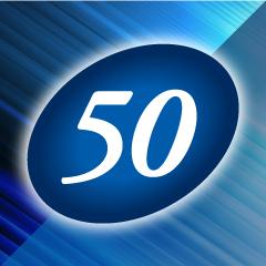 明日の医療を読み解く50の未解決課題