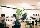 学び舎東京plus