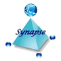 シナプスのロゴ