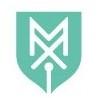 メルリックス学院のロゴ