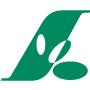富士学院のロゴ