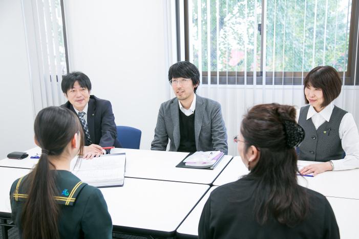富士学院:プロフィール画像