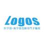 ロゴス/カルテットのロゴ