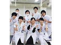 KGS:プロフィール画像