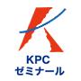 KPCゼミナールのロゴ