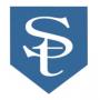 セント・メプレスのロゴ