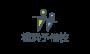 横浜予備校のロゴ