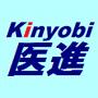 kinyobi医進のロゴ