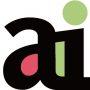 アイメディカのロゴ