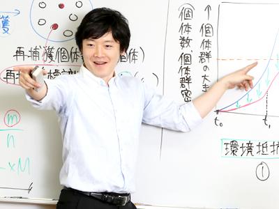 YMS:プロフィール画像