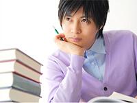 リニア:プロフィール画像