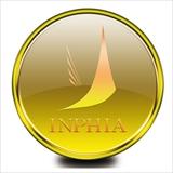 インフィアのロゴ