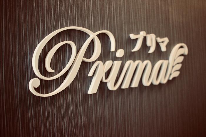 プリマ:プロフィール画像