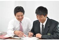 KATEKYO学院福島:プロフィール画像