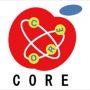 大学受験専門塾COREのロゴ