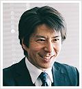 京都医塾 清家 二郎氏