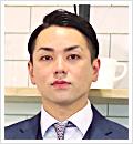 学び舎東京plus 竹村 亨太氏